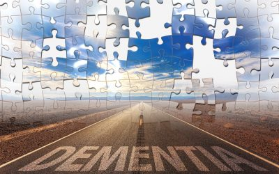 Top Homeopathic Remedies for Treating Dementia