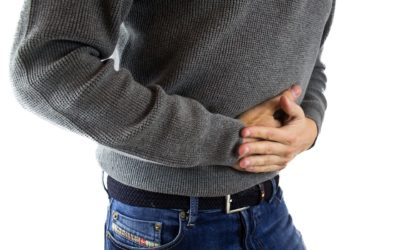 Irritable Bowel Syndrome and Homeopathy
